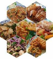 Tamnak Thai restaurant