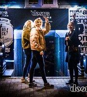 The Doors Pub