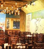 Ca Muc Ba Gia - Seafood Restaurant