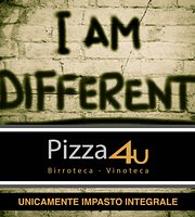 Enoteca Pizza4uVino