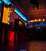Karaoke Bar Sarai