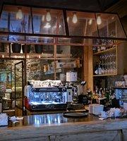 Cafe Bistrot