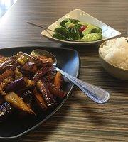 Rui Shanghai Bistro