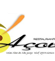 Cafe Restaurante Acor