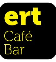 ERT Cafe Bar