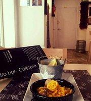 Gastrobar Toma Cafe