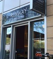 Runway Sandwich