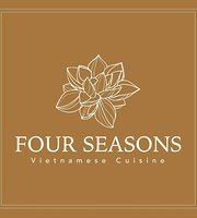 Four Seasons Restaurant