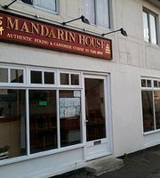 Mandarin House Chinese Take Away