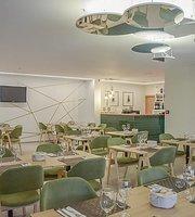 Paparico's Restaurante