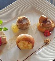 Atelier Restaurant e Bistrot