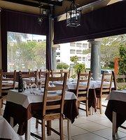 L'osteria Italiana food&drink