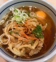 Yoshisoba