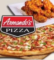 Armando's Pizza Tecumseh
