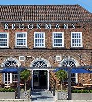 Brookmans