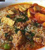 Luna Authentic Vietnamese Cuisine