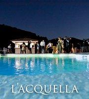 L'Acquella