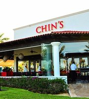Chin's Cabo