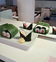 Il Sushi Bar