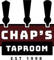 Chap's Taproom