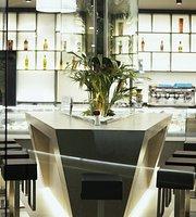 ALBES Restaurant