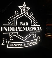 Bar Independencia