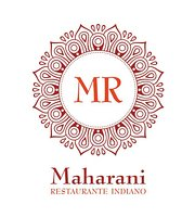‪Maharani Indian Restaurant‬