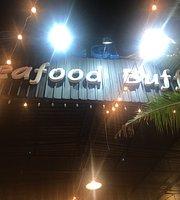 Ga-La-Sea Seafood Buffet 399
