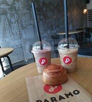 Paramo Café