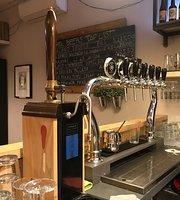 Astral Beers Pub