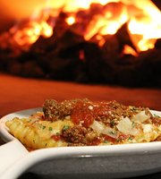 Dante's Coal Fired Pizza-Fort Myers
