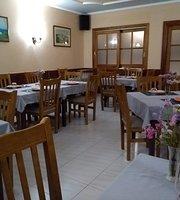 Restaurante Es Pla