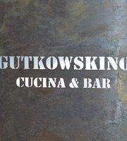 Gutkowskino
