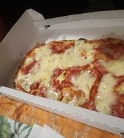 Pizzeria Pietrino