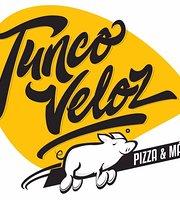 Tunco Veloz Pizzeria