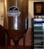 Dorcher Bier
