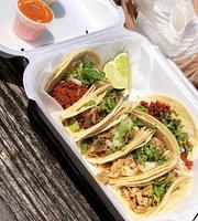 Junior's Tacos