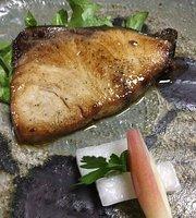 Japanese Restaurant Seigetsu