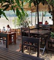 Sokmisay Restaurant