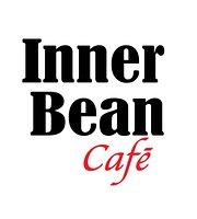 Inner Bean Cafe