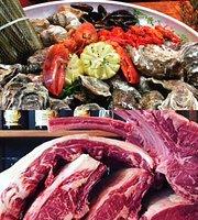 Het Zuiden Fish&Wine Beef&Beer