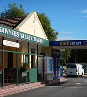 Sawyers Valley Tavern
