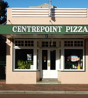 Centrepoint Pizza