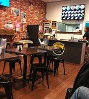 Sen Lek Thai Cafe
