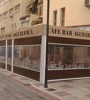 Bar Aguilera