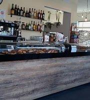 Ulivi Caffe