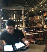 Why 97 Pub & Restaurant