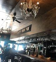 Jack's Irish Bar