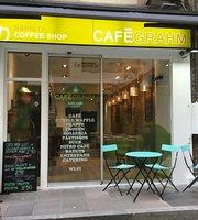 Cafe Grahm