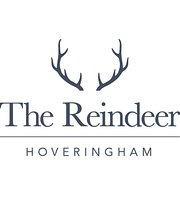 The Reindeer Inn Restaurant